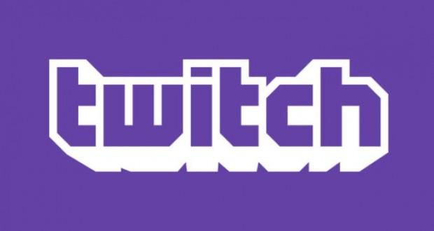 Twitch per Android
