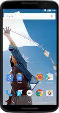 Motorola Nexus 6 - Scheda Tecnica