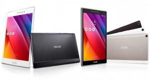 Asus ZenPad S - Asus ZenPad 8.0