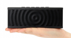 Cassa Bluetooth Bolse