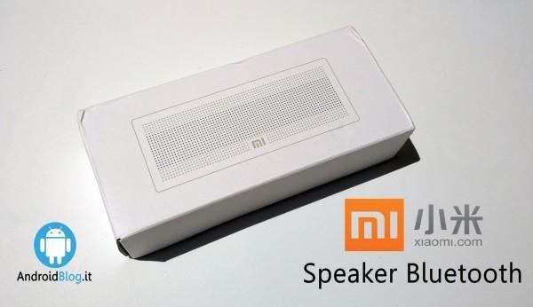 x-xiaomi-speaker-bluetooth-foto-0