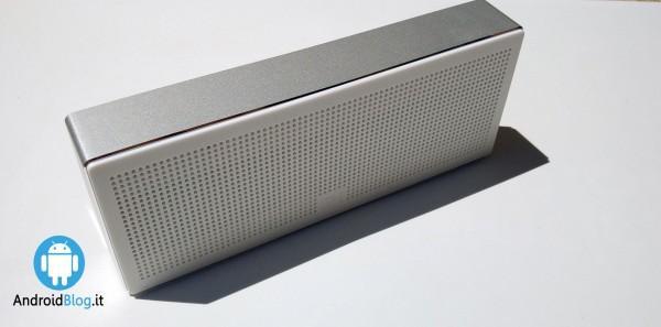 x-xiaomi-speaker-bluetooth-foto-1