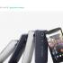 Nexus 6   Risparmia € 100 sulla versione da 32 GB o 64 GB   Google Store