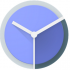 Orologio Android M