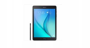 Samsung-Galaxy-Tab-A-Plus-1
