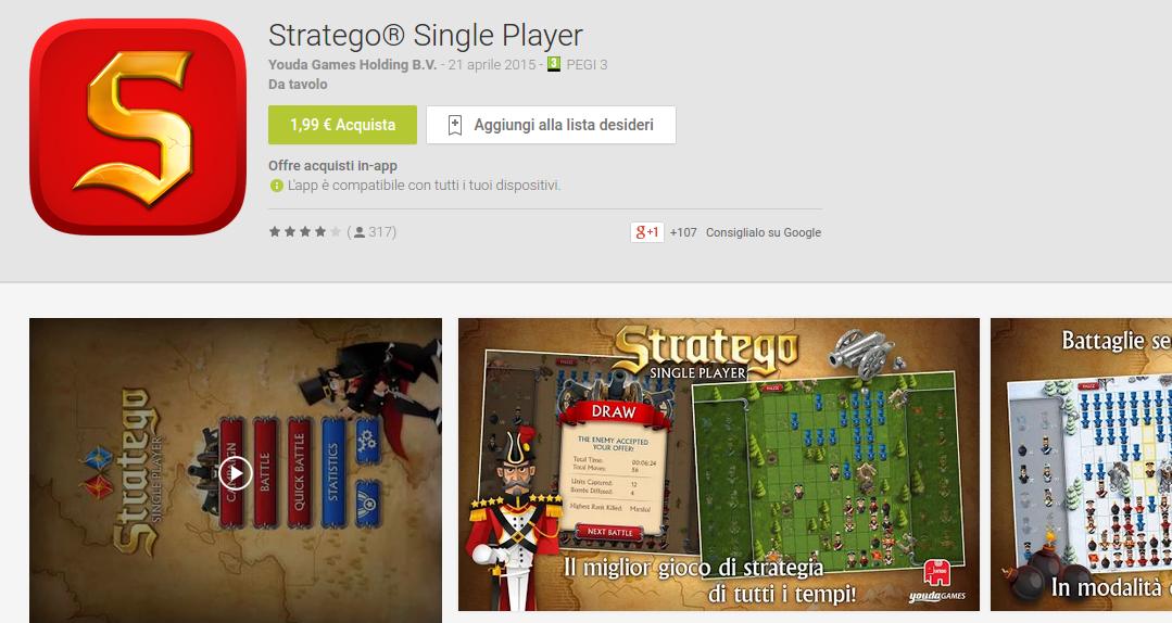 gratis single app Langenfeld