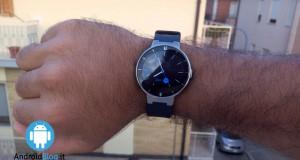x-alcatel-oneTouch-watch-foto-5