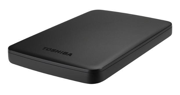 Hard Disk Esterno 3.0 1 Terabyte