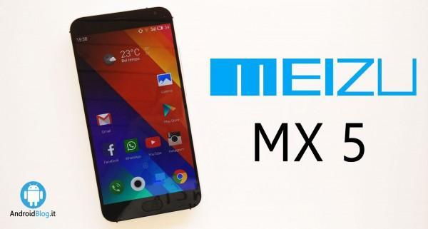 x-meizu-mx5-foto-0