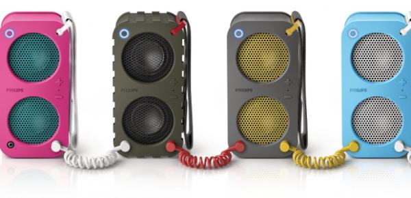 Migliori Casse Bluetooth 10