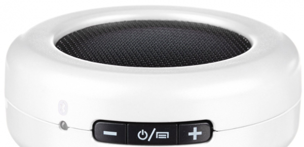 Migliori Casse Bluetooth 3
