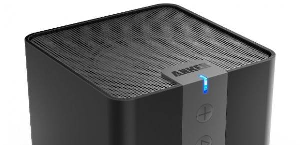 Migliori Casse Bluetooth 8