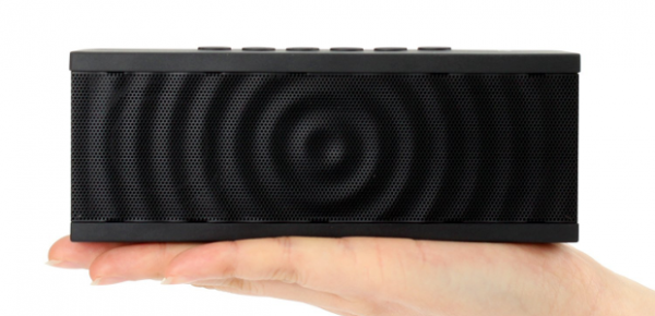 Migliori Casse Bluetooth 9