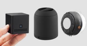 Migliori Casse Bluetooth Copertina