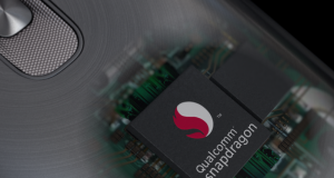 Adreno 530 Qualcomm Snapdragon 820