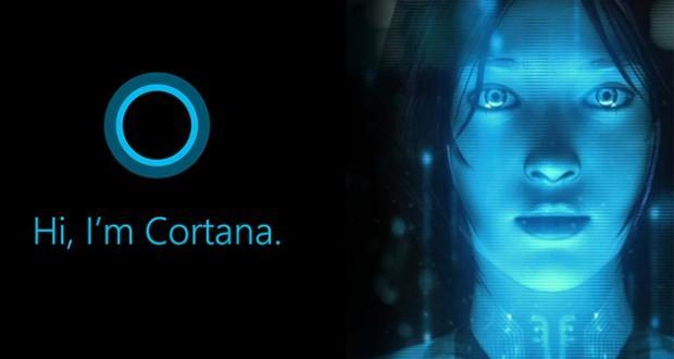 Hey Cortana per Android