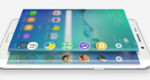 samsung-Galaxy-S6-edge-five-apps-resize