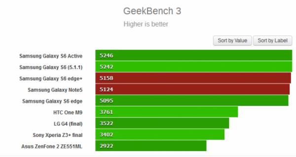 bench1-658x350
