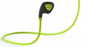 Auricolari Bluetooth Amazon.it