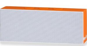 Cassa Bluetooth Amazon.it
