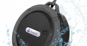 Cassa Bluetooth Impermeabile Amazon.it