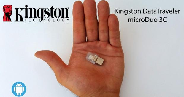 x-kingston-data-traveler-MicroDuo-3C.cover