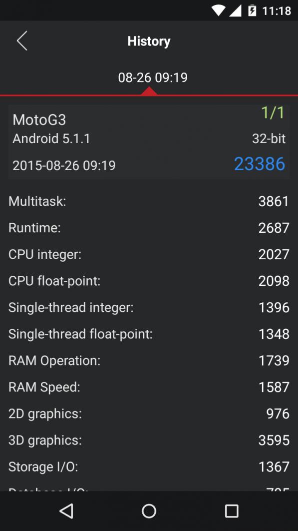 x-moto-G-2015-software-4