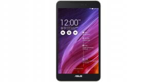ASUS FonePad 8 Amazon.it