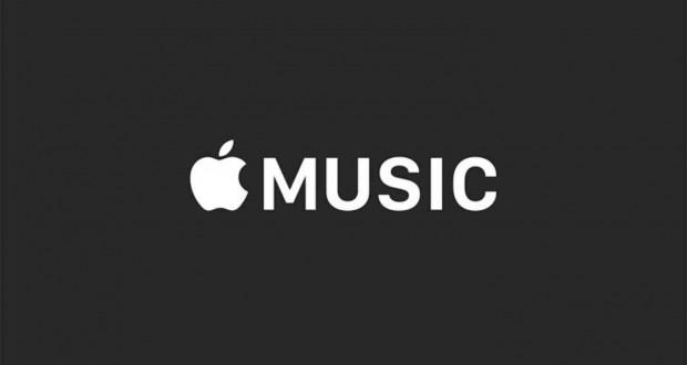 Apple Music Beta