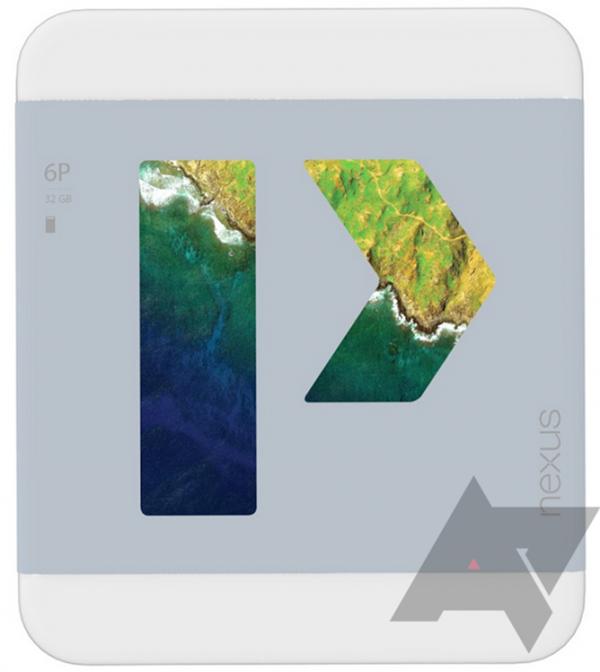 Google-Nexus-5X-and-Nexus-6P-retail-boxes (1)