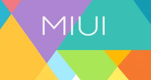 MIui-V7