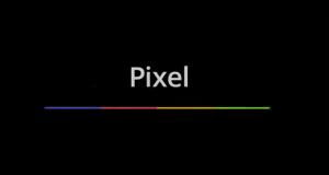 google-pixel-c