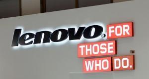 Lenovo Moto 360