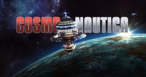 Cosmonautica