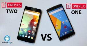 x-oneplus-one-vs-oneplus-two-cover
