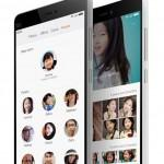 New-features-of-MIUI-7---MIUI-Official-English-Site-1