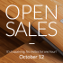 Open Sales OnePlus 2