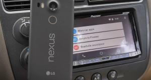 nexus-5x-android-auto