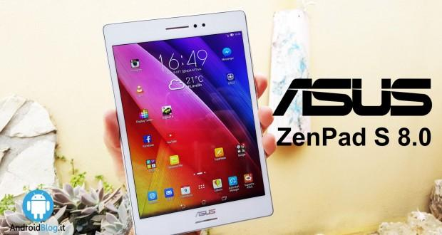 x-ASUS-ZenPad-S-8.0-foto-8