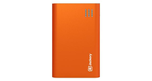 Batteria Esterna 9.000 mAh Amazon.it