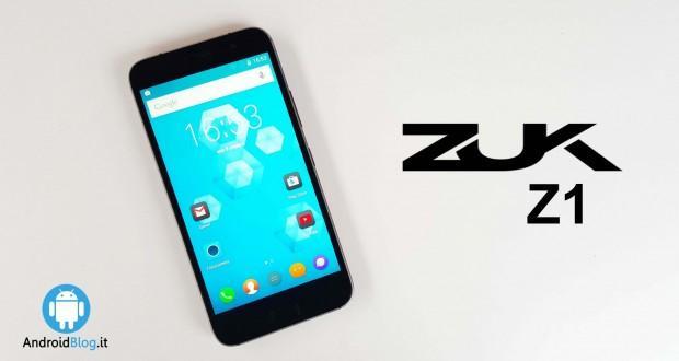 x-zuk-z1-foto-cover