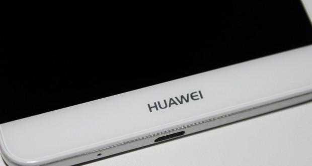 Android P annunciato ufficialmente: tutte le novità