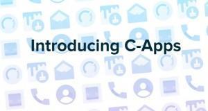 CyanogenMod C-Apps