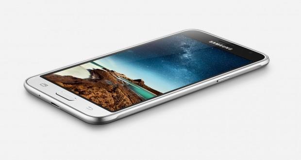Samsung Galaxy S8 e S8+ con problemi di ricarica wireless?