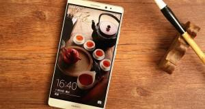 Huawei-Mate-8-hands-on-China_1