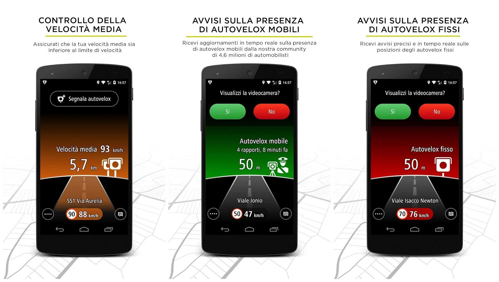 installare autovelox su tomtom android - sippartnewphre ga