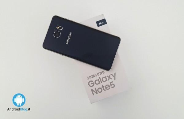 x-Samsung-Galaxy-note-5-0