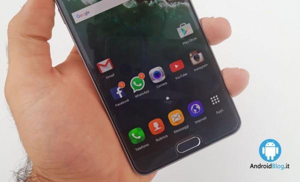 x-Samsung-Galaxy-note-5-9
