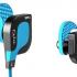 Cuffie Bluetooth NFC Amazon.it