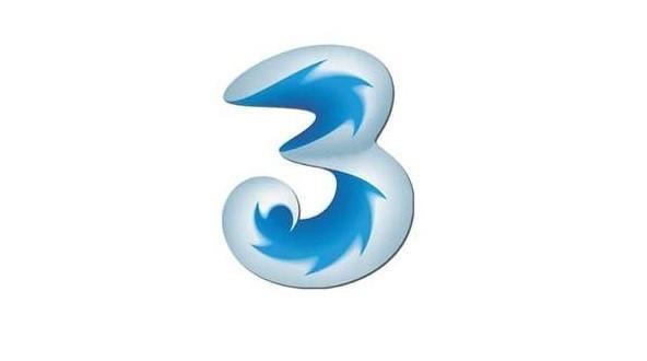 3-italia-logo-h3g-logo